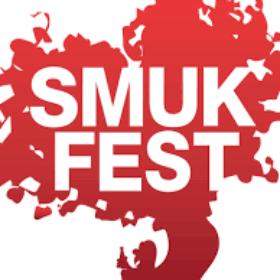 Danmarks Smukkeste Festival