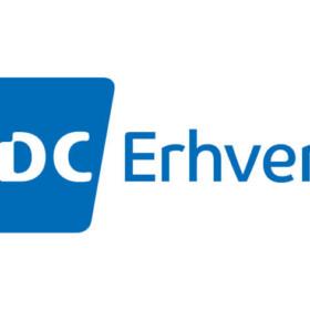TDC Erhverv